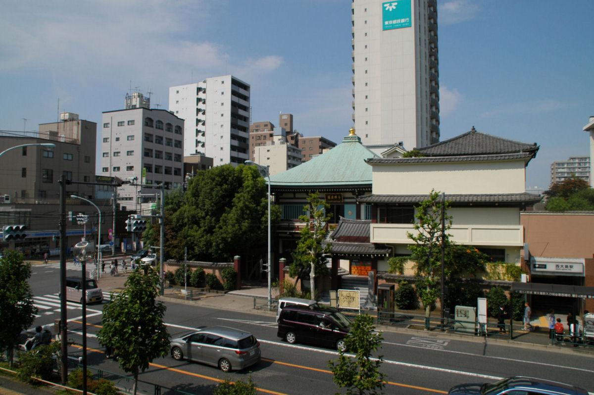 oshima3-114090064.jpg