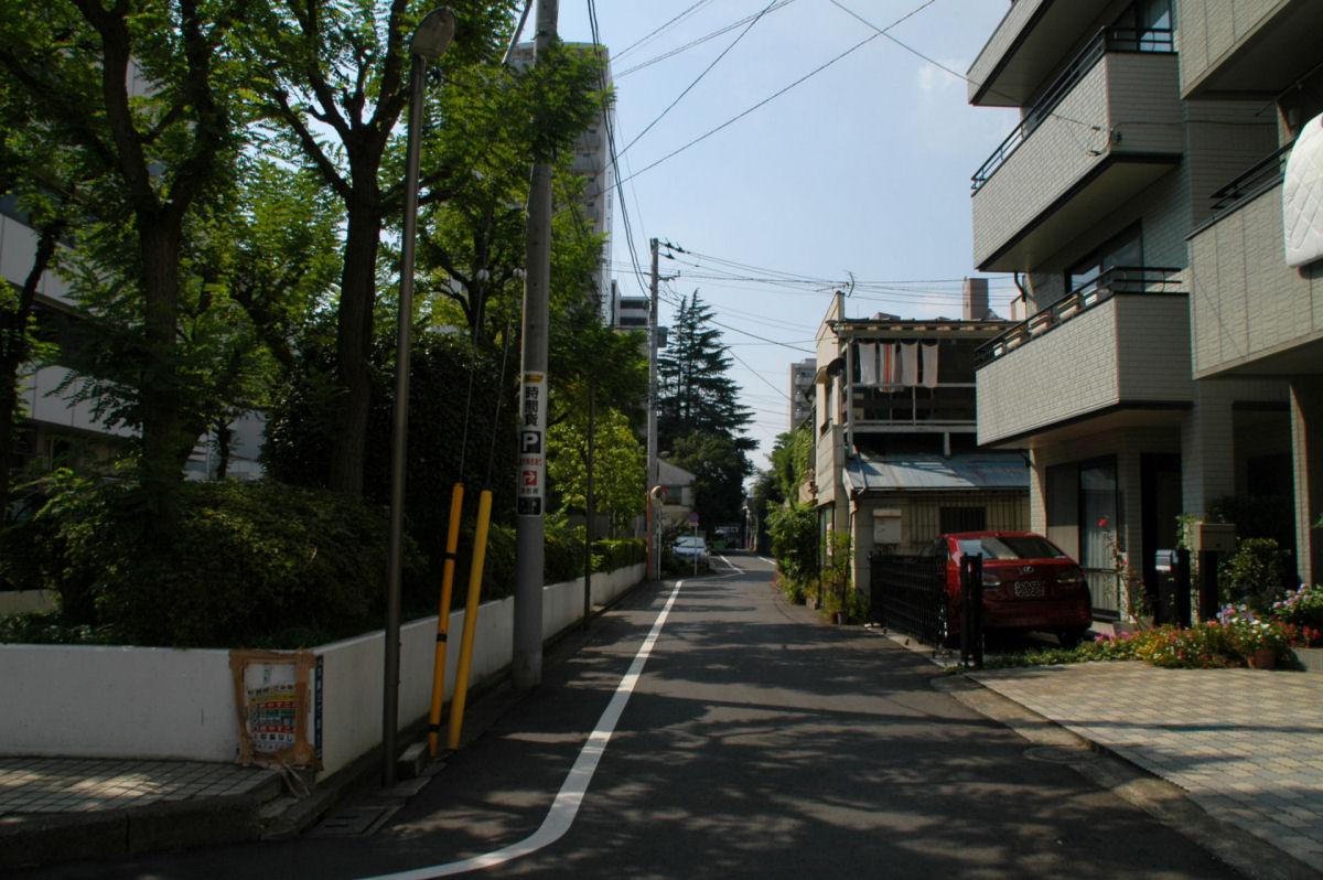 oshima3-114090073.jpg