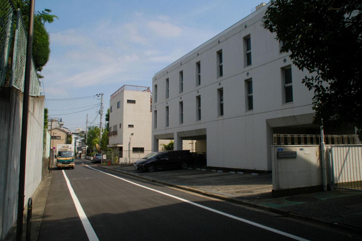 oshima3-114090076.jpg