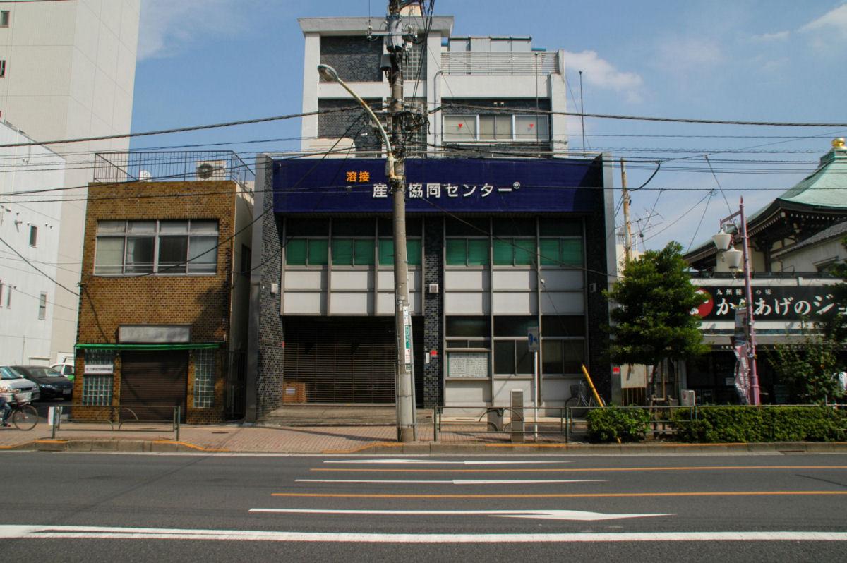oshima3-114090083.jpg