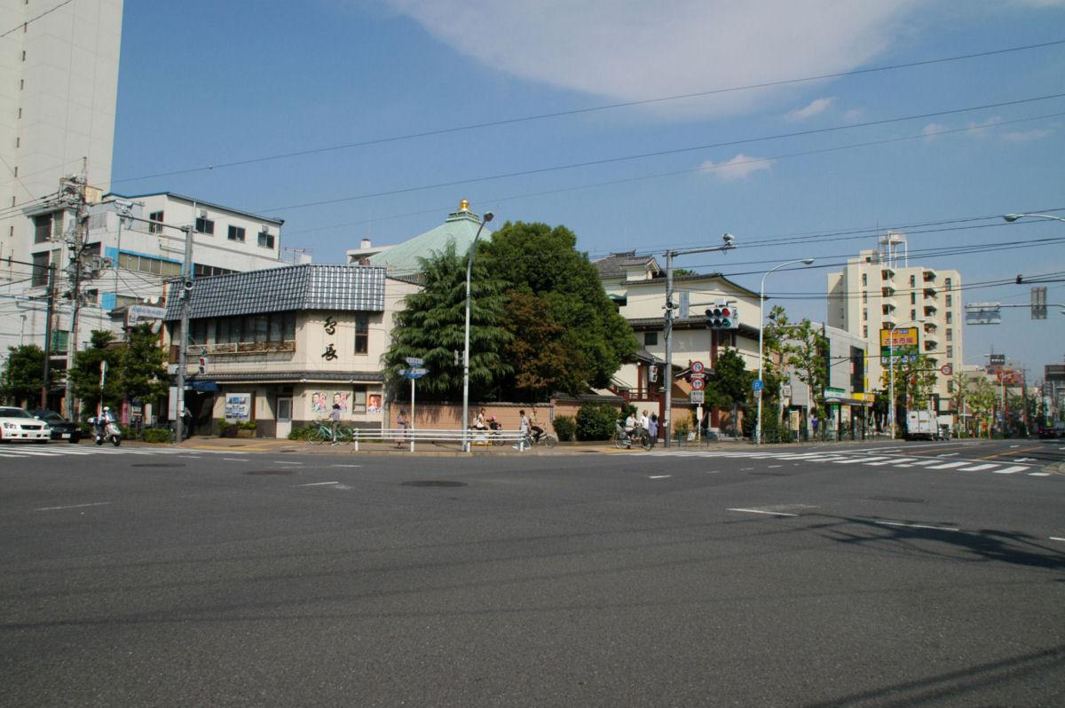 oshima3-114090085.jpg