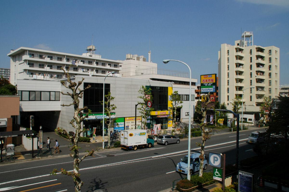 oshima3-114090087.jpg