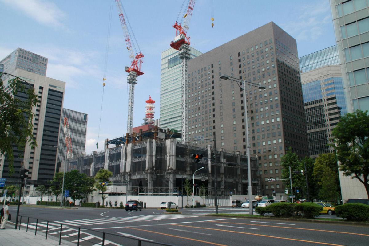 otemachi14070122.jpg