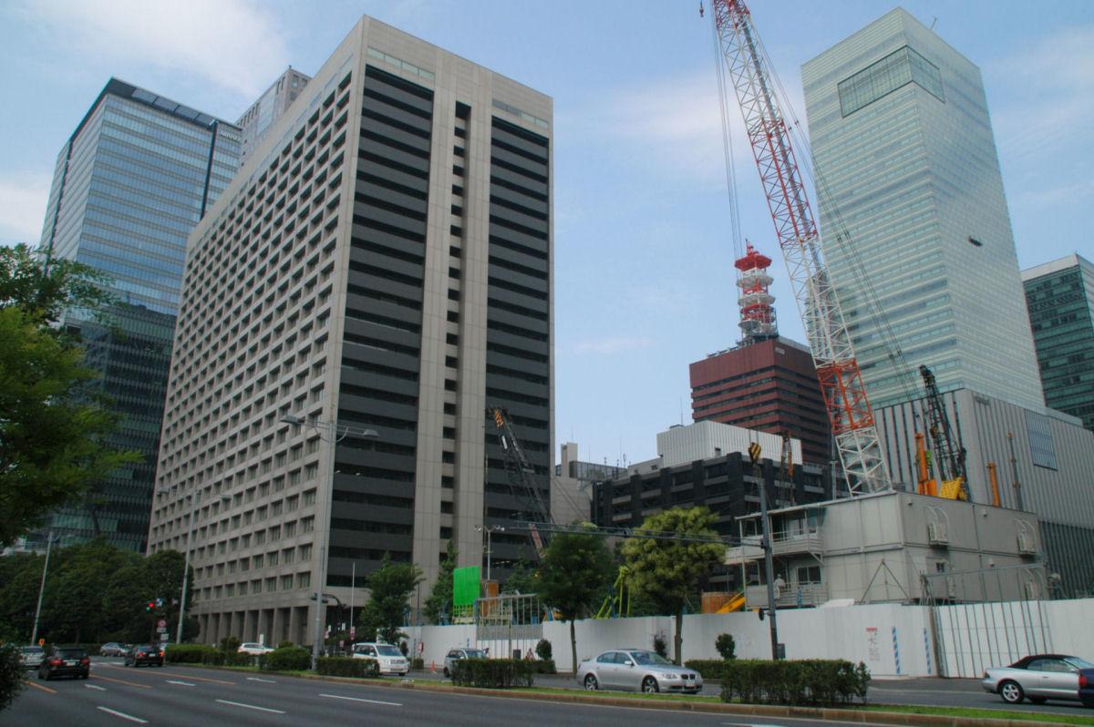 otemachi14070125.jpg