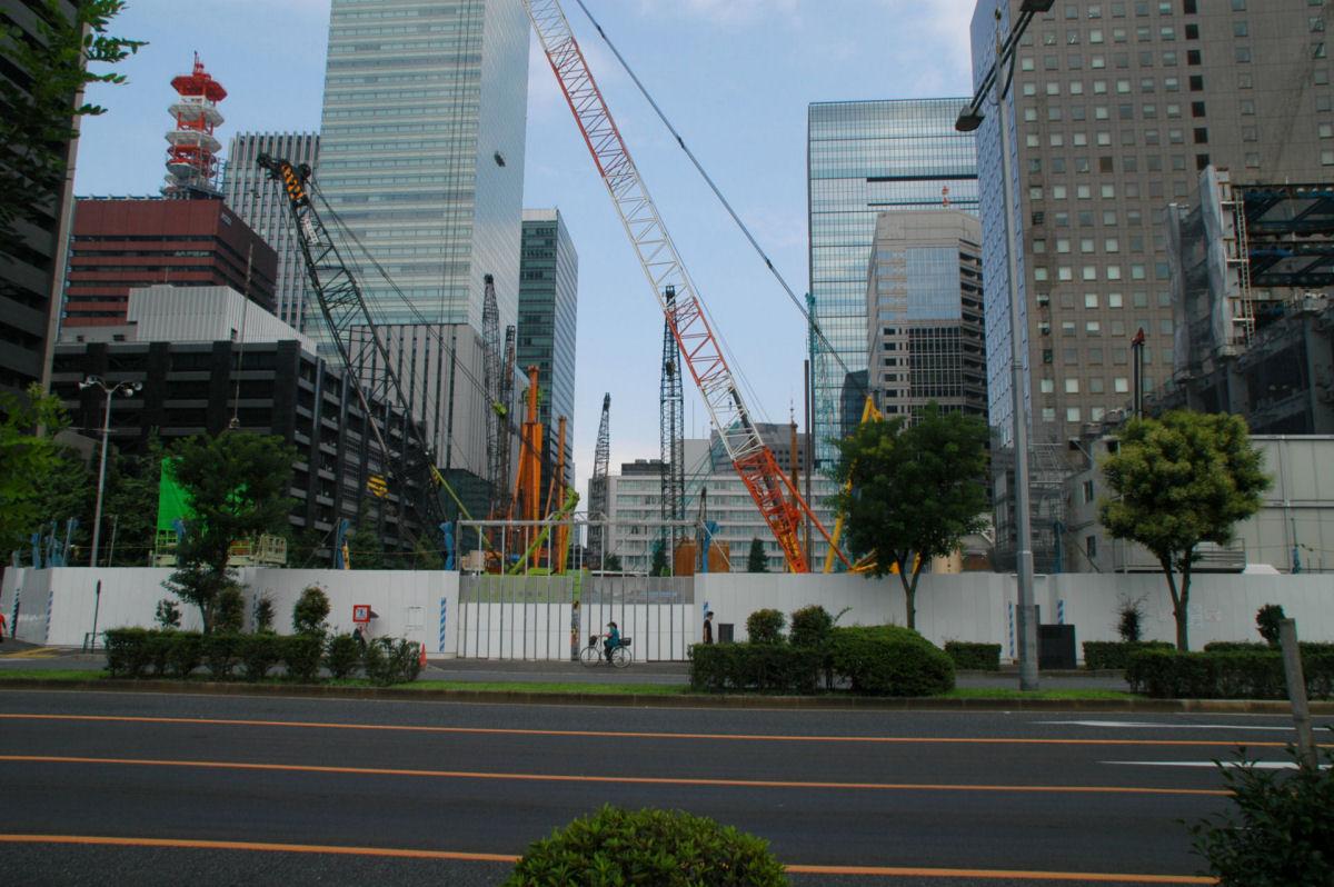 otemachi14070126.jpg