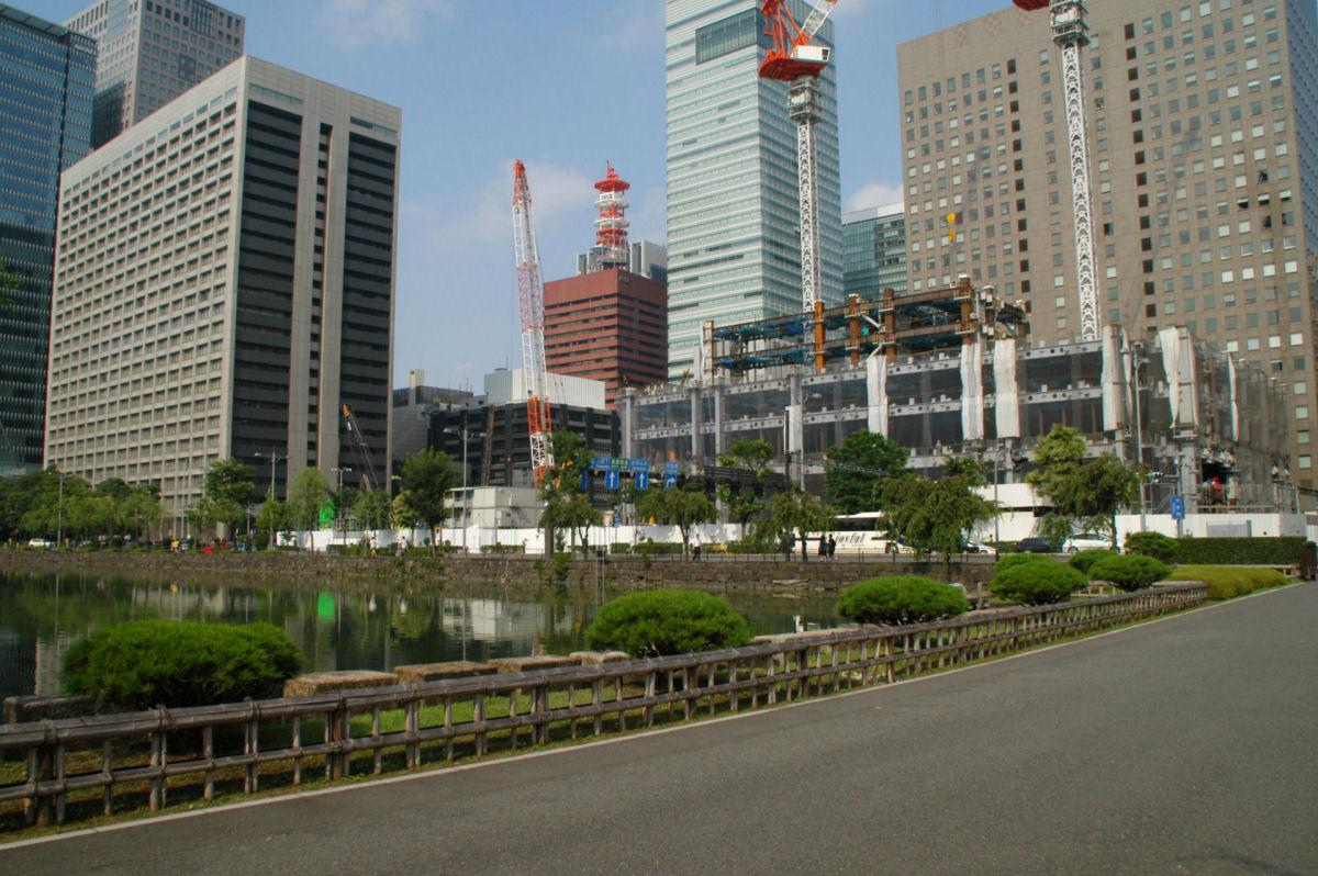 otemachi14070142.jpg