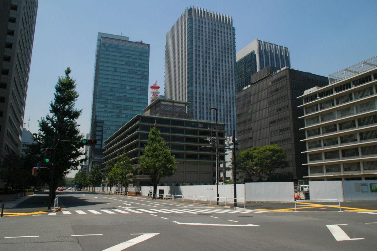 otemachi14080084.jpg