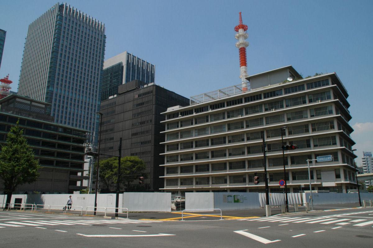otemachi14080085.jpg