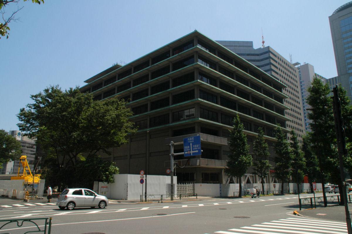 otemachi14080101.jpg