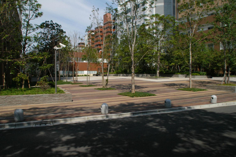 parktowertakinogawa004.jpg