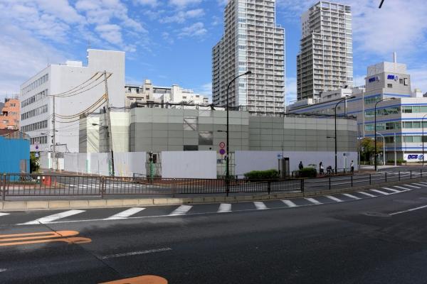 shibaura15110024.jpg