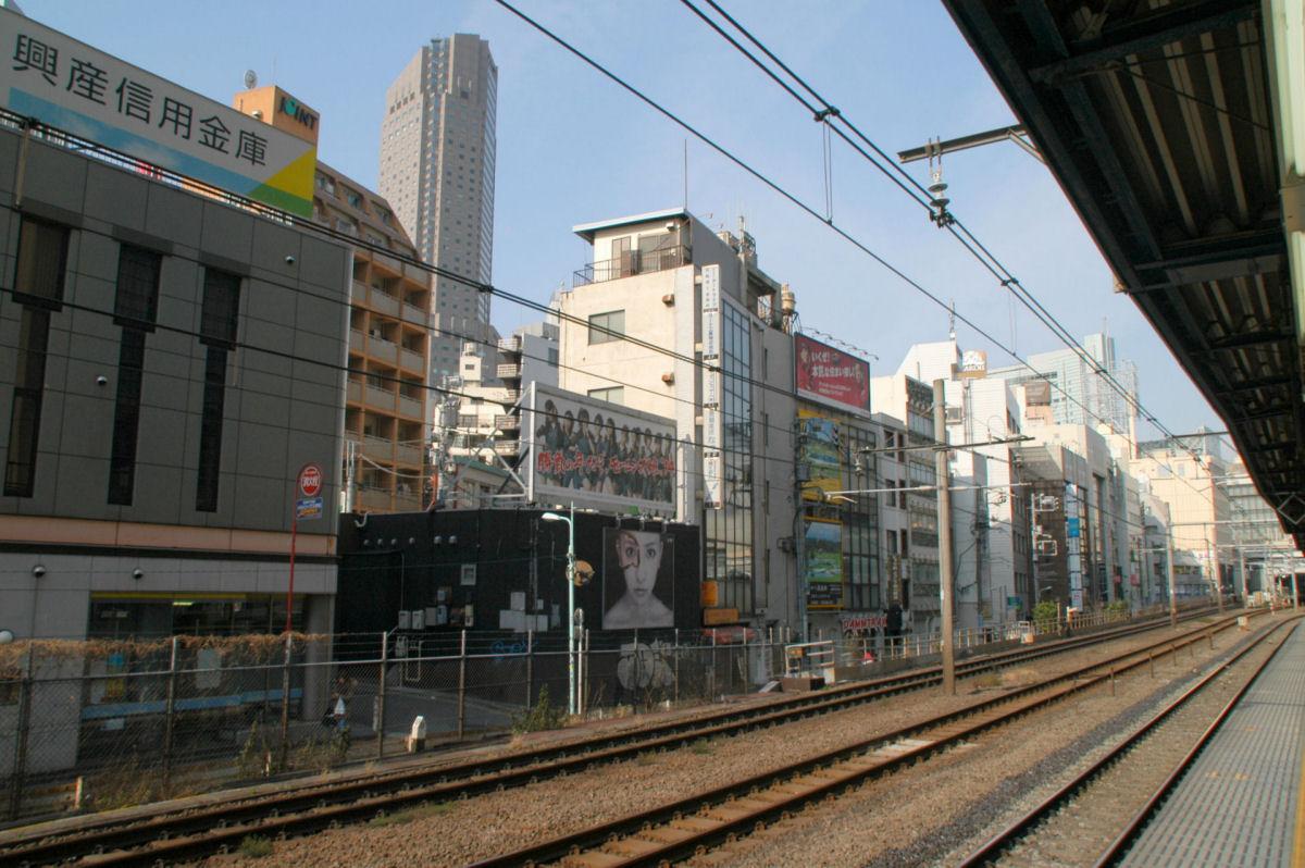 shibusaku14020009.jpg