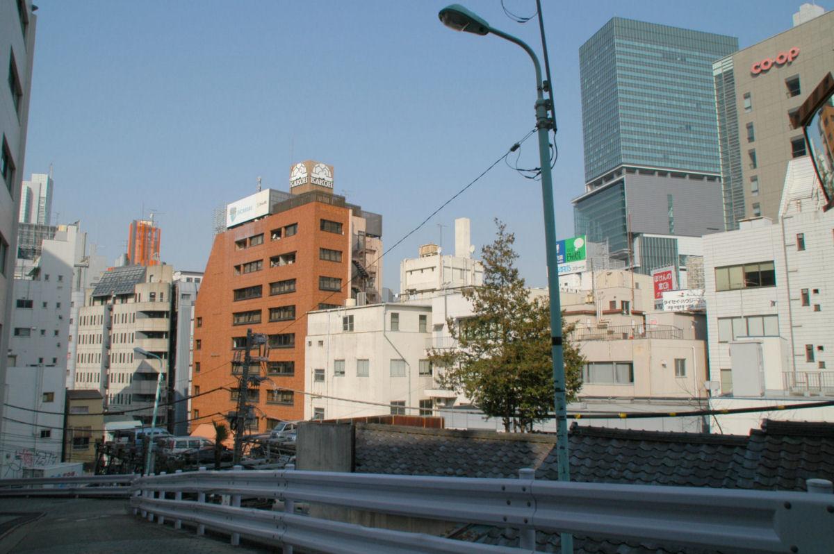 shibusaku14020113.jpg