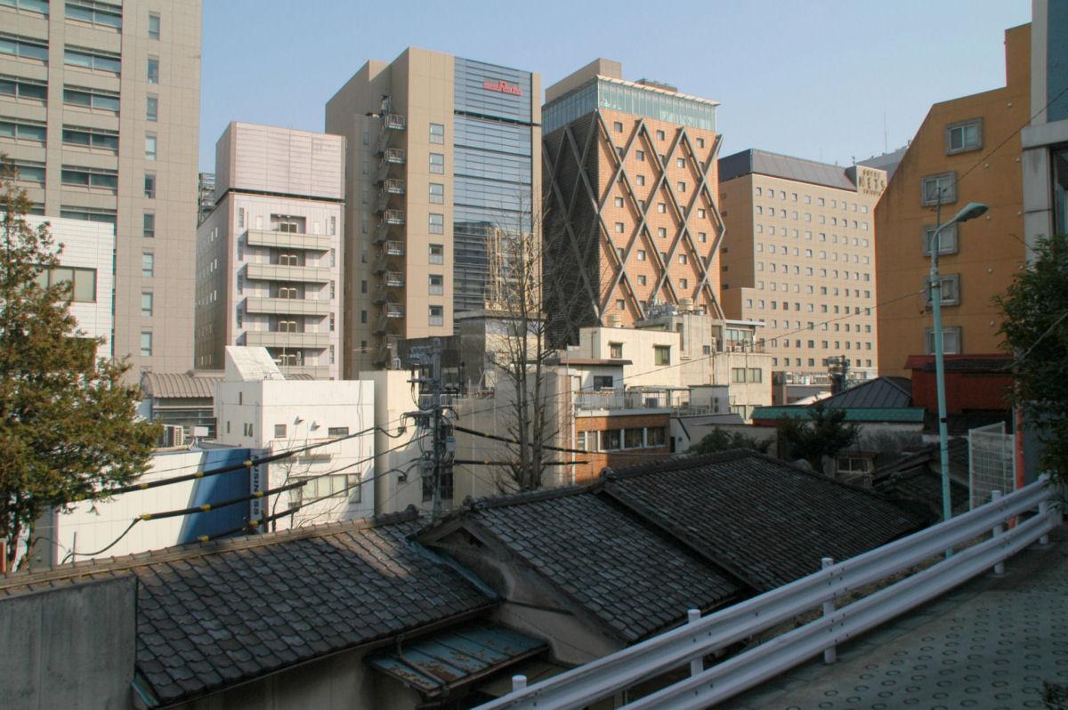 shibusaku14020114.jpg