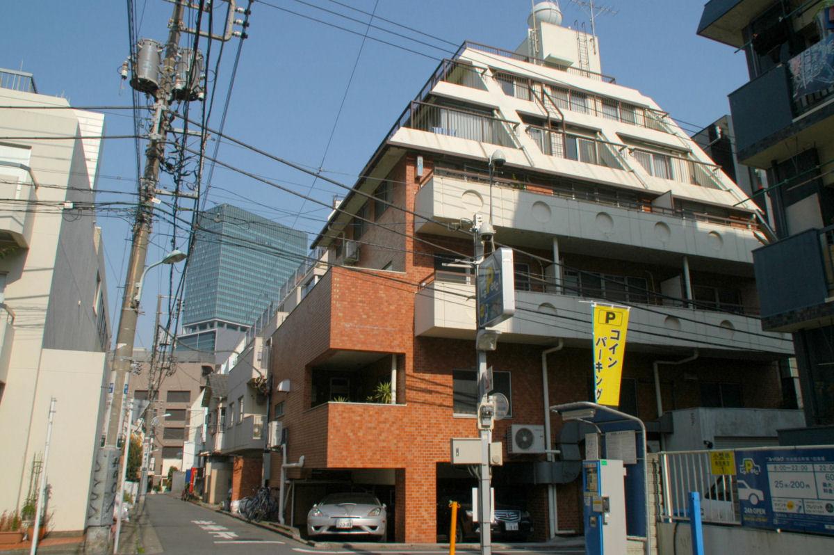 shibusaku14020116.jpg