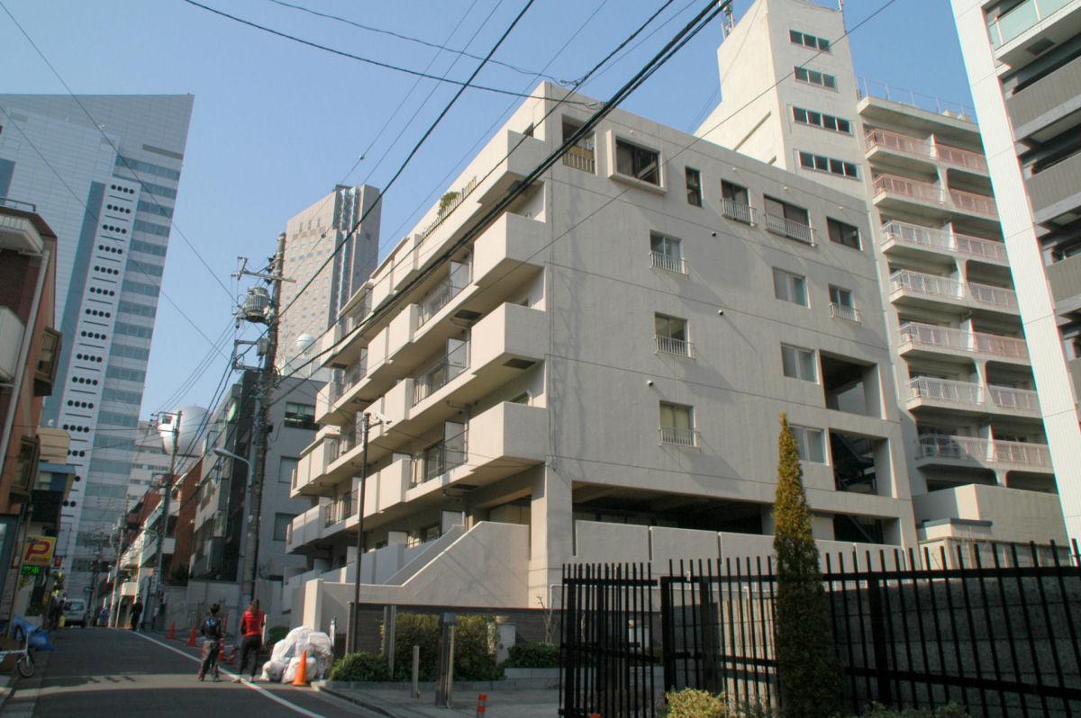 shibusaku14020118.jpg