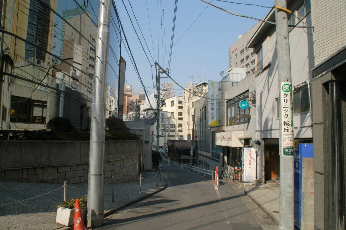 shibusaku14020122.jpg