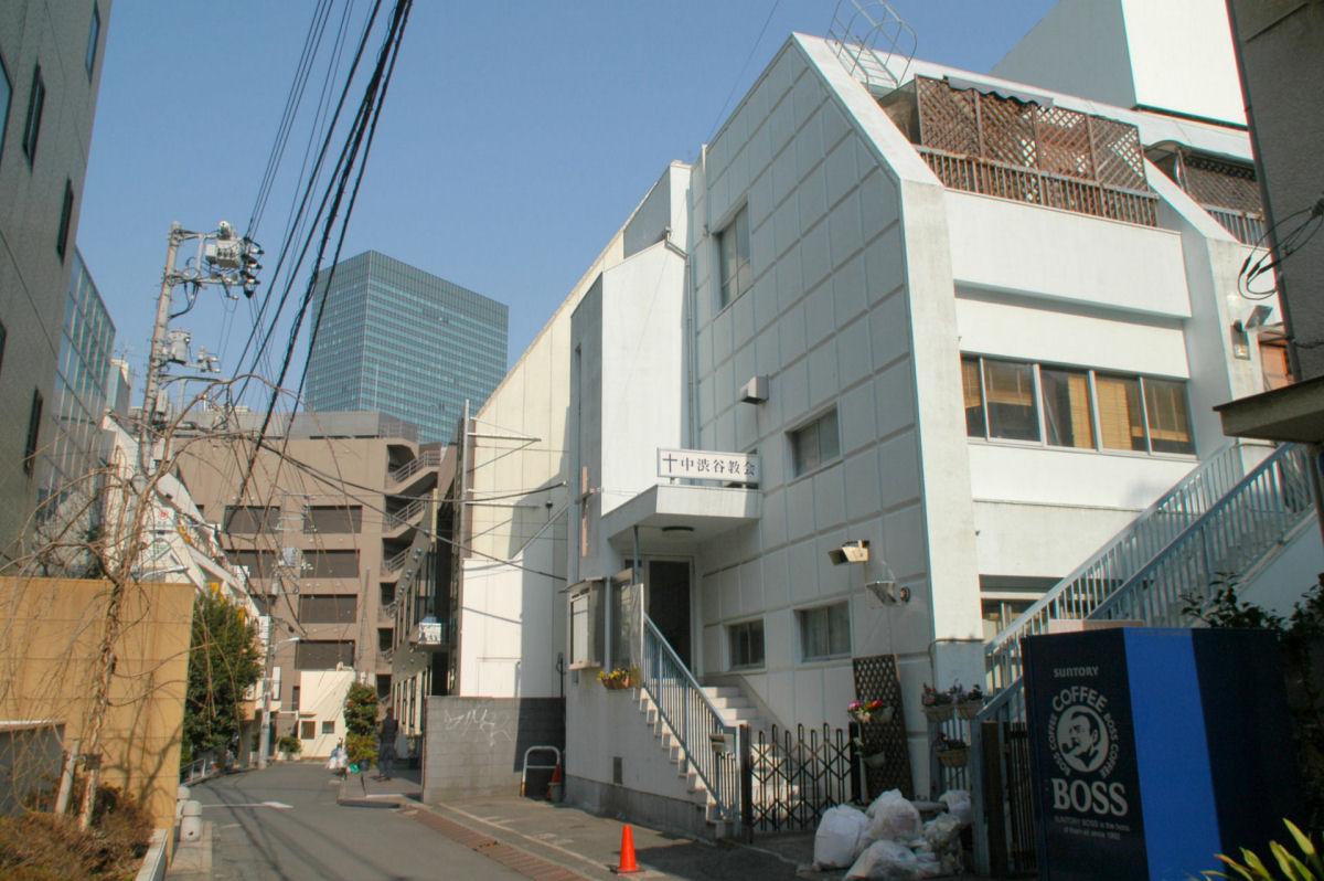 shibusaku14020127.jpg