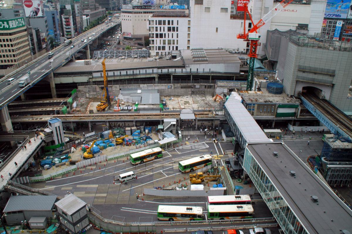 shibuya14070021.jpg