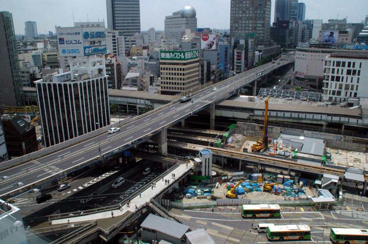 shibuya14070028.jpg