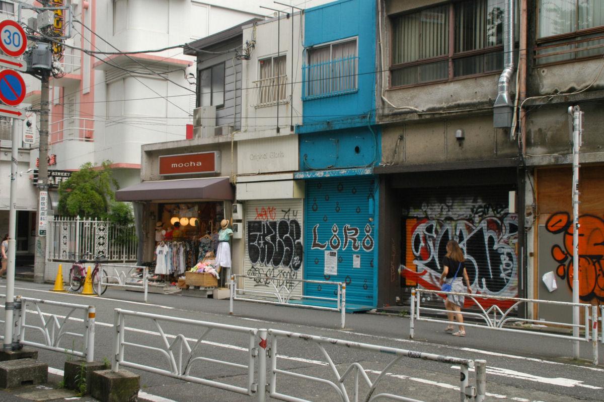shibuya14070052.jpg