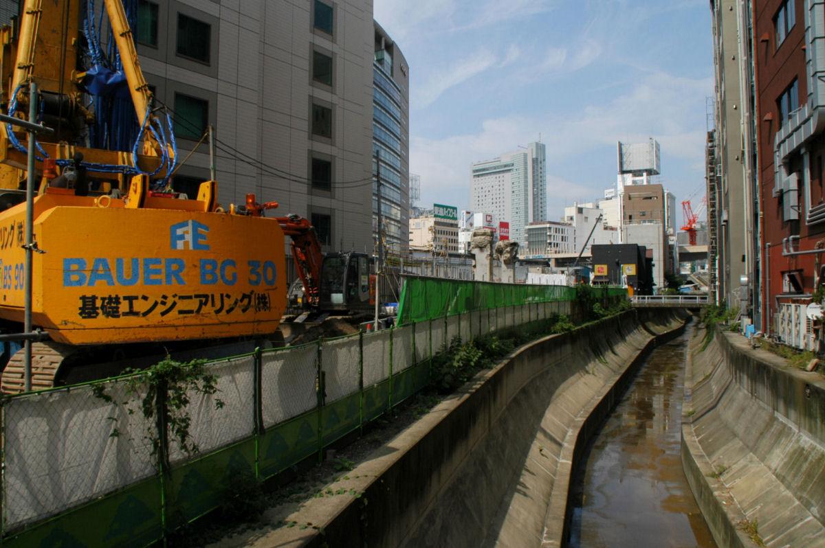shibuya14090003.jpg