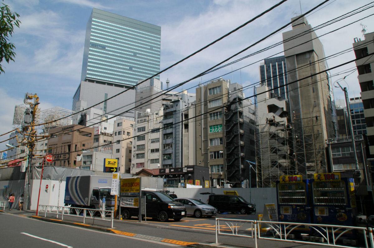 shibuya14090009.jpg