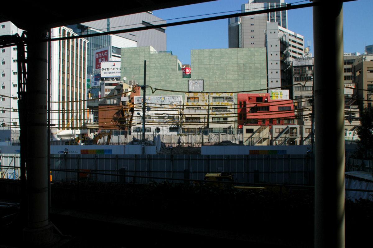 shibuya15010004.jpg
