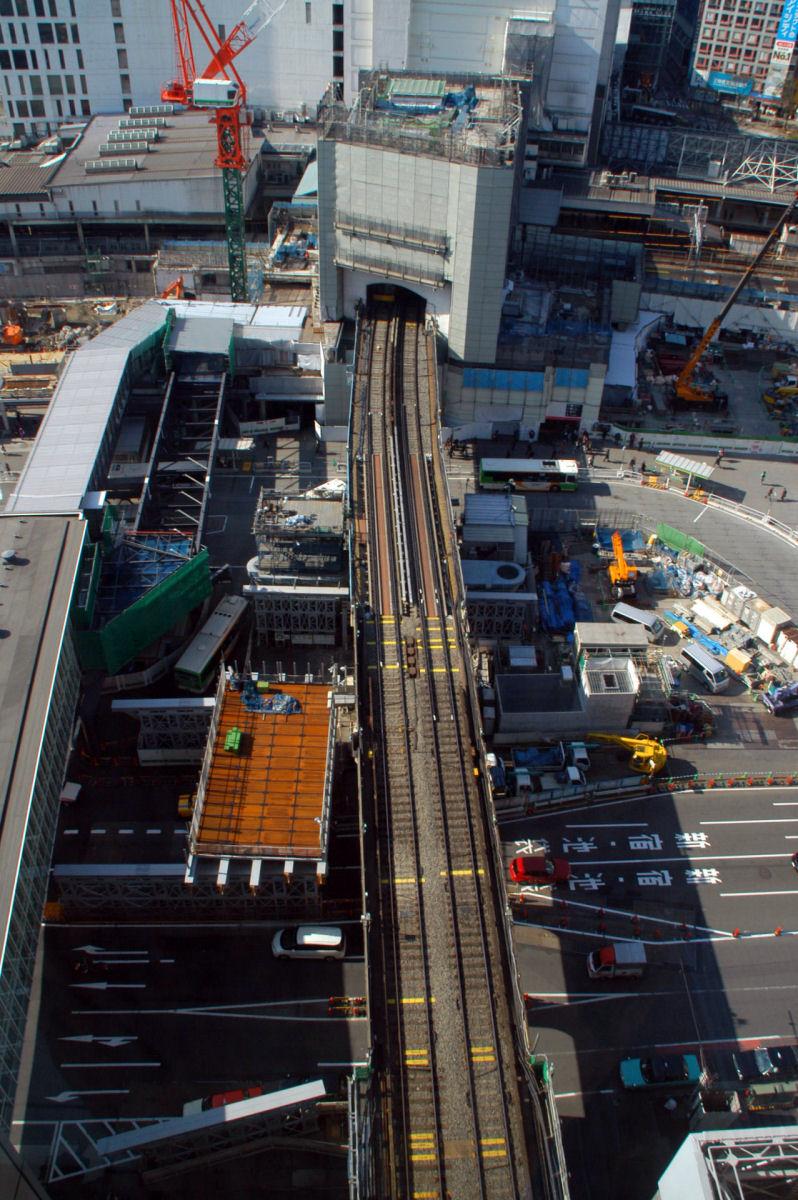 shibuya15010014.jpg