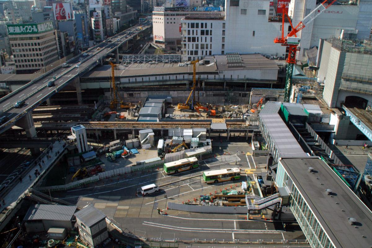 shibuya15010031.jpg