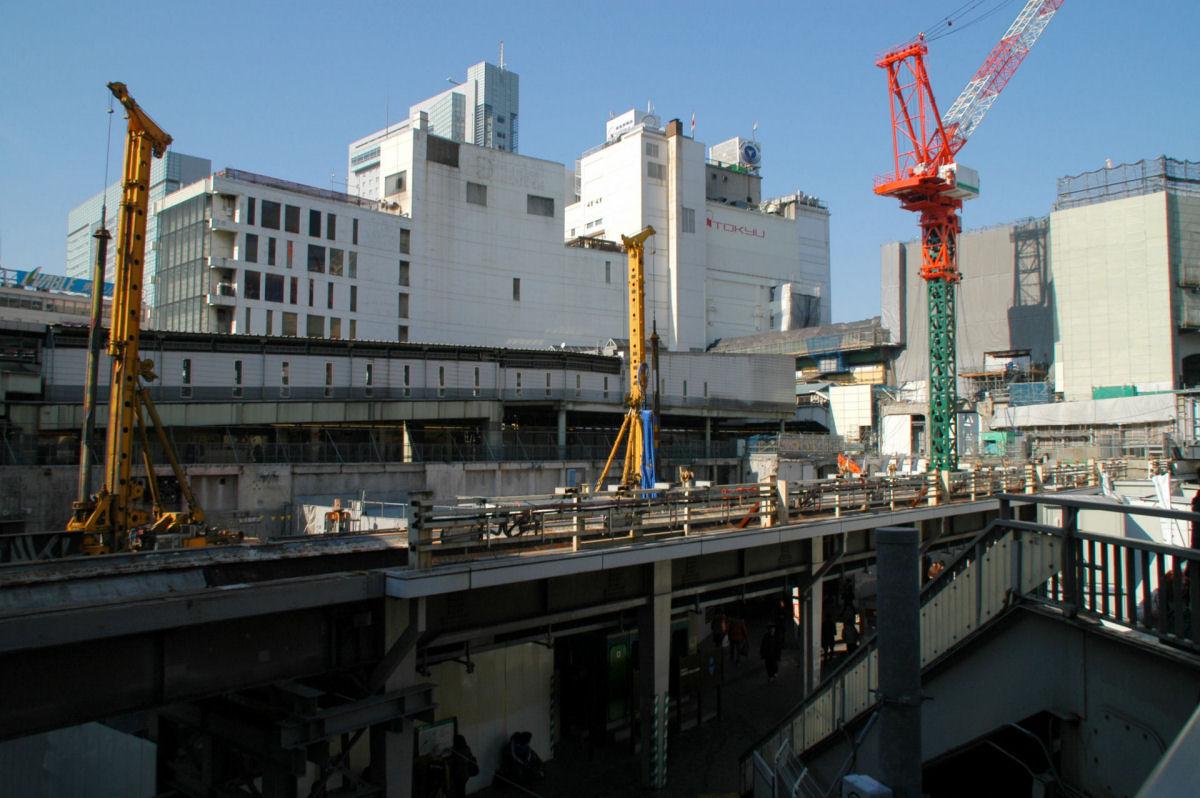 shibuya15010046.jpg