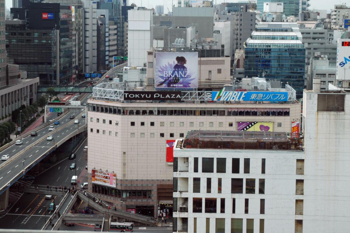 shibuya15030033.jpg