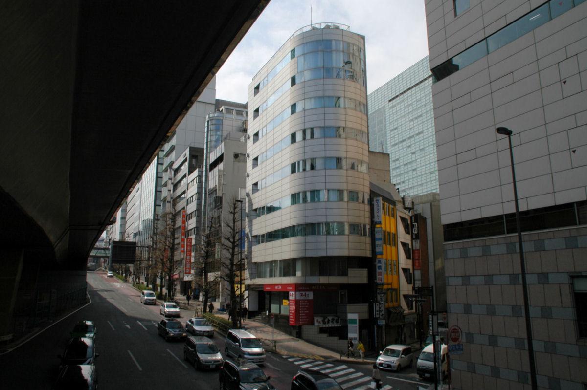 shibuya15030081.jpg