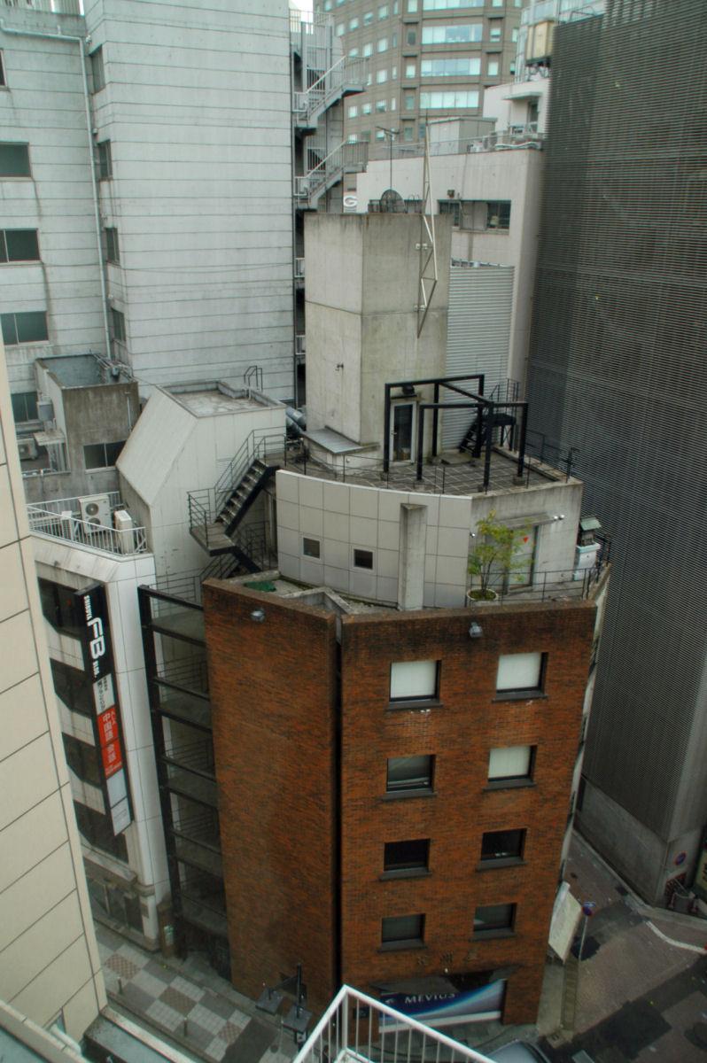 shibuya15030141.jpg