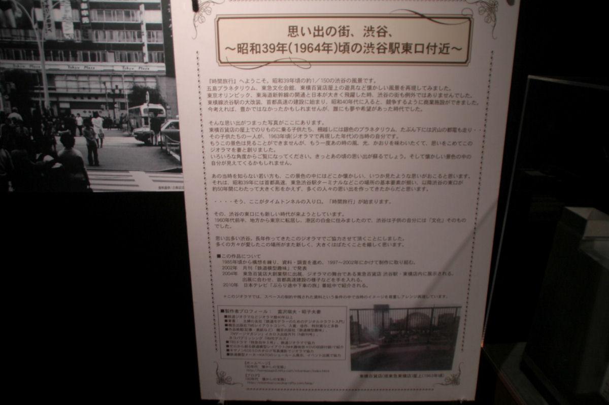shibuya15030152.jpg