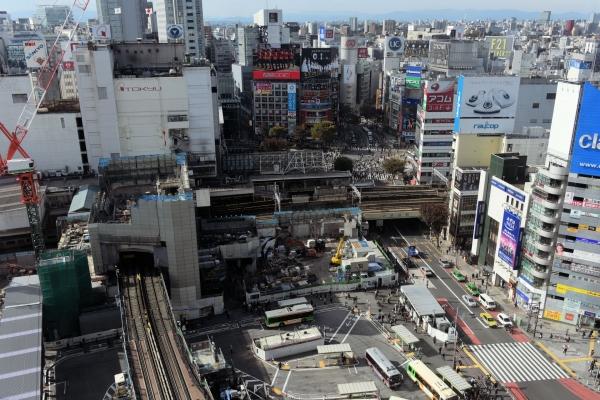 shibuya15110036.jpg
