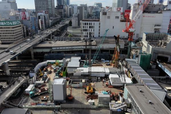 shibuya15110040.jpg