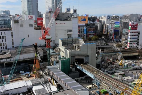 shibuya15110041.jpg