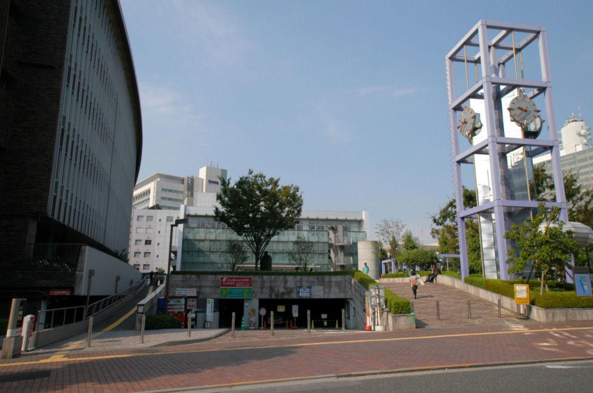 shibuya201110080030.jpg