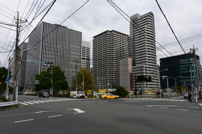 shinagawae15100041.jpg