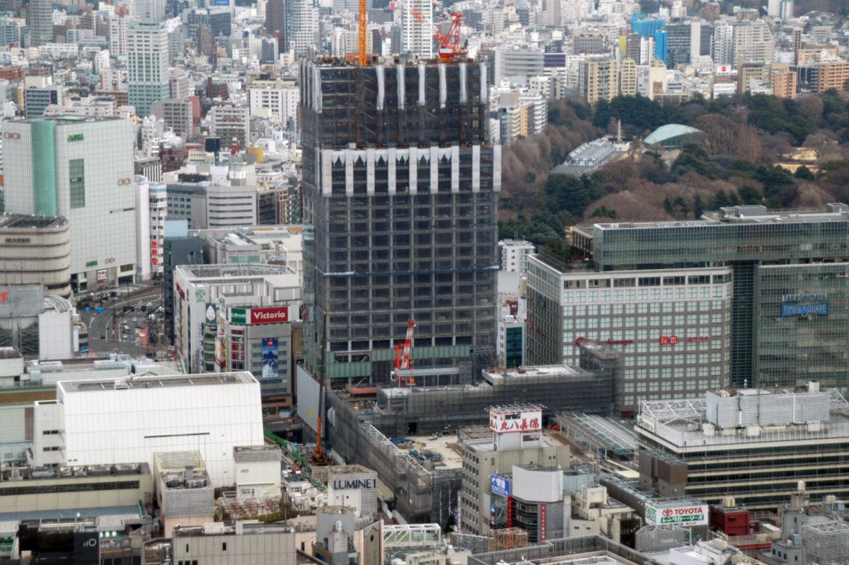 shinjuku15020064.jpg