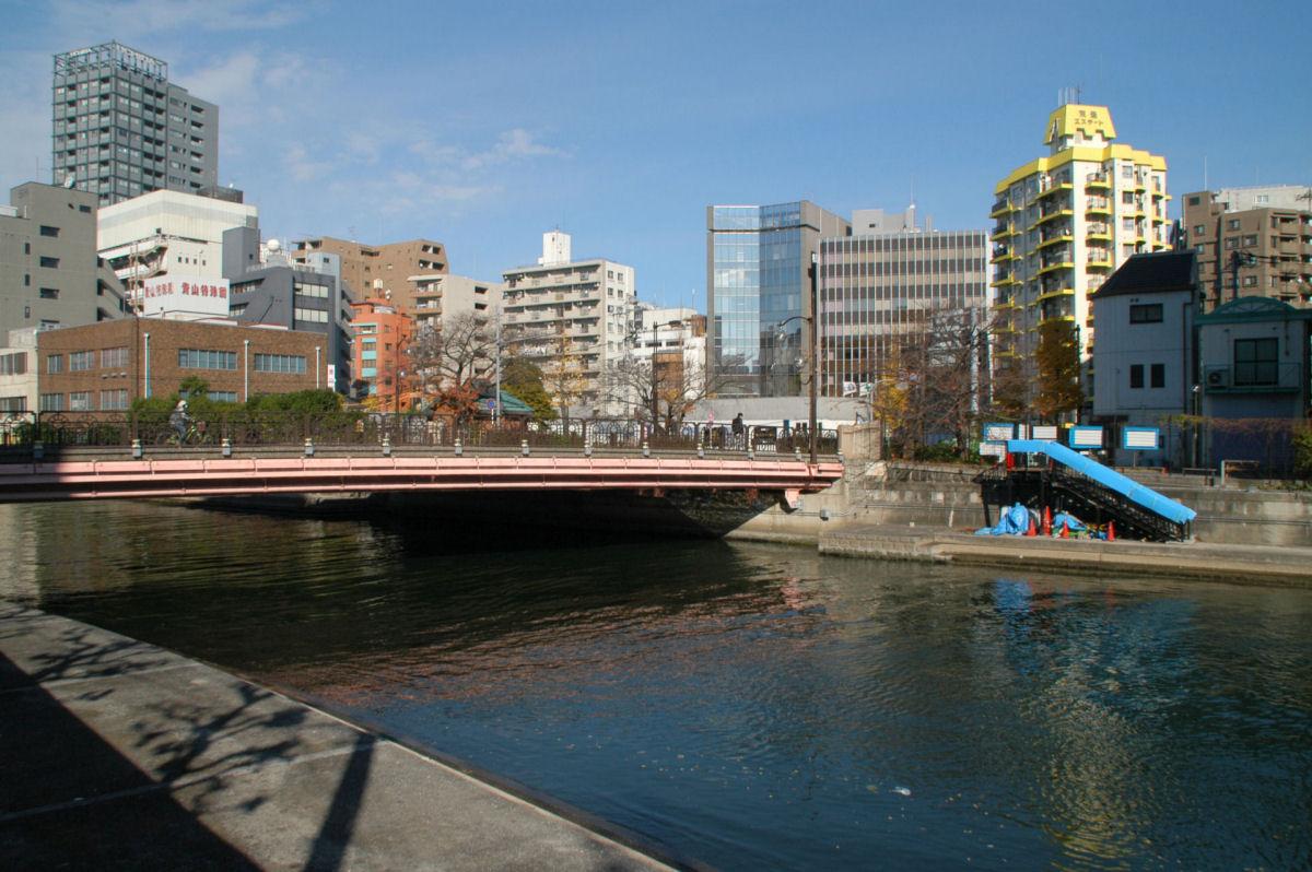 shinkawa14120040.jpg
