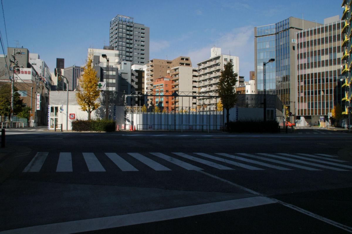 shinkawa14120042.jpg