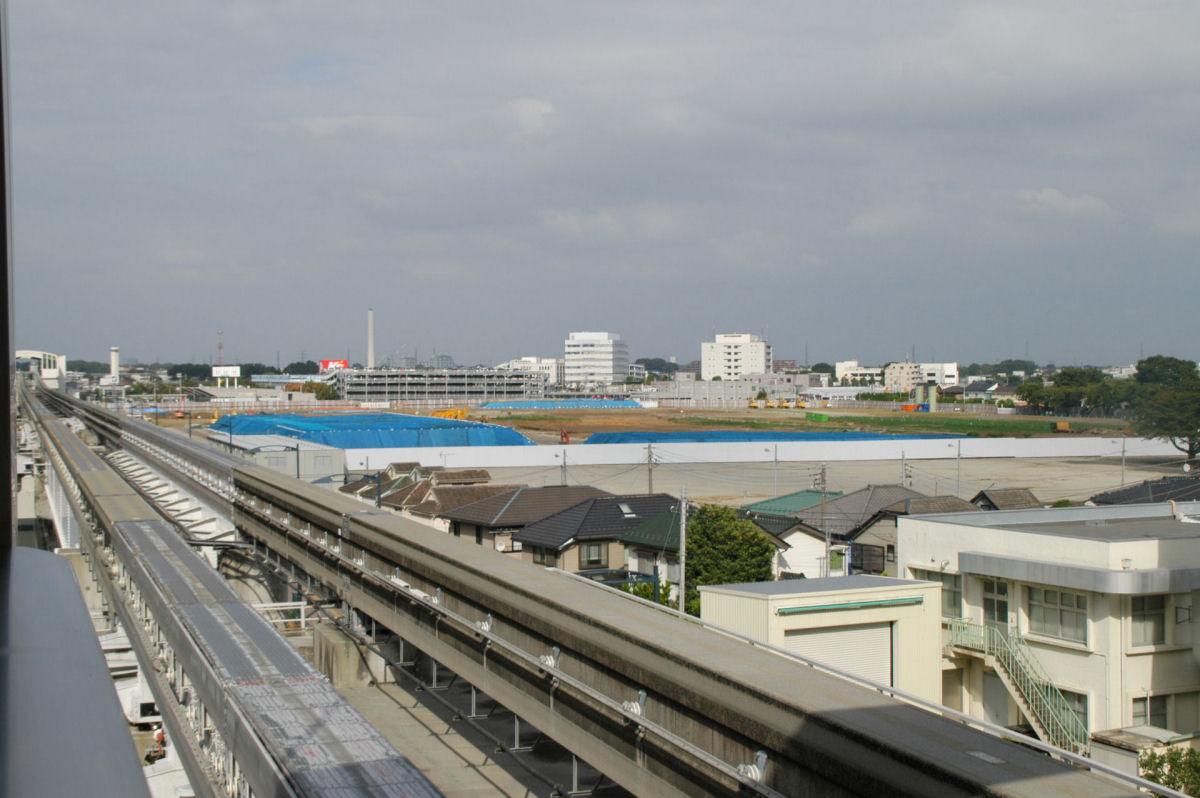 tachikawa14090068.jpg