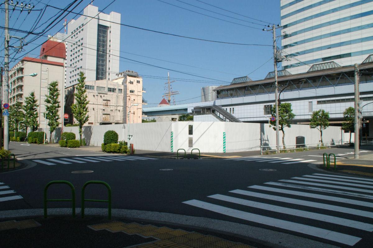 takeshiba1408020182.jpg