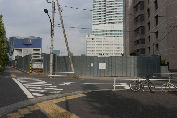 takeshiba15110025.jpg