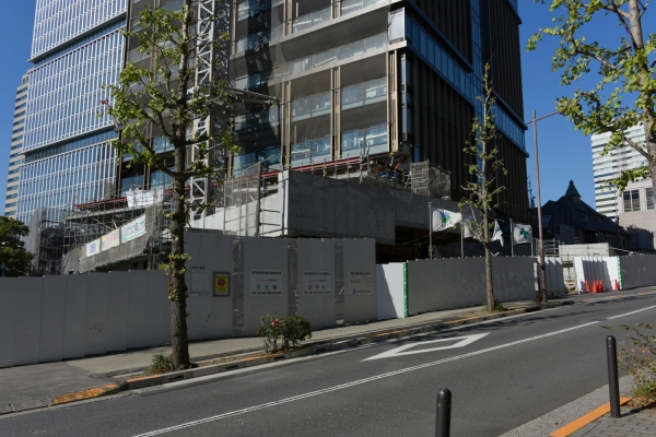 tokyogardenterrace15110020.jpg