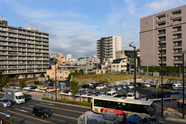 tomigaya15100056.jpg