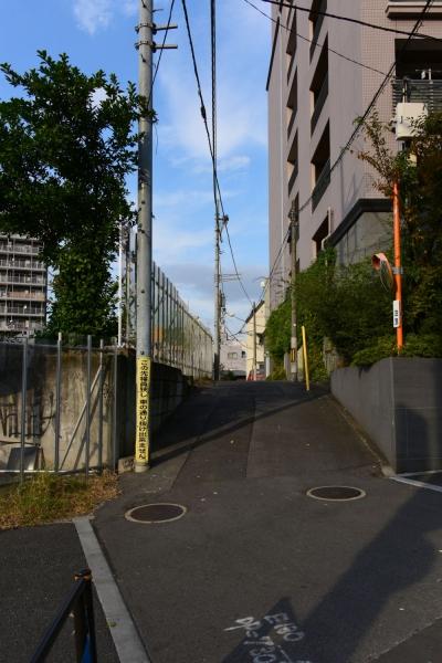 tomigaya15100066.jpg
