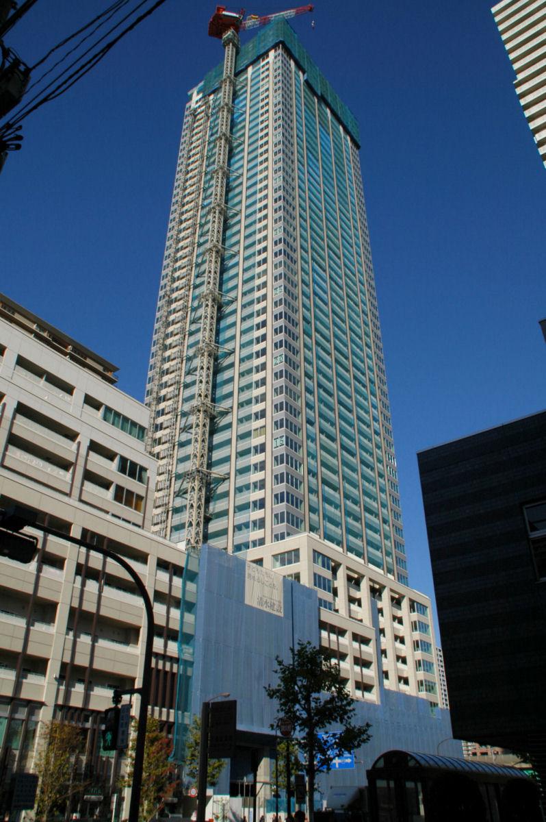 tsukishima14120078.jpg
